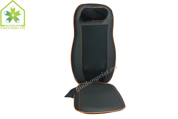Ghế massage toàn thân Magic XD-801 Nhật Bản