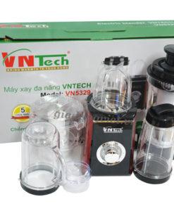 Máy xay sinh tố đa năng VNTech VN5329
