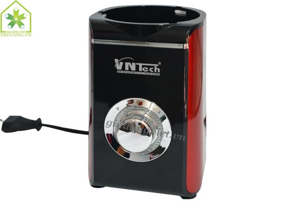 Máy xay sinh tố đa năng VNTech VN5329 nút điều chỉnh
