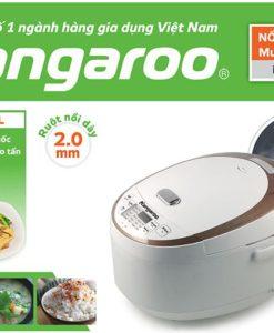 Nồi cơm điện Kangaroo KG565
