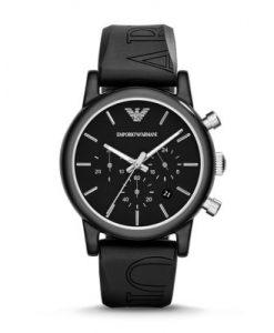 Đồng hồ Armani AR1053