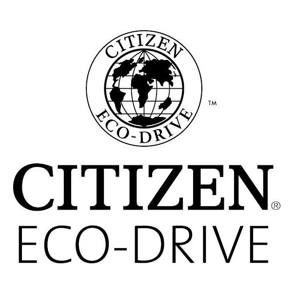 Đồng hồ Citizen thương hiệu đồng hồ số 1 Nhật Bản