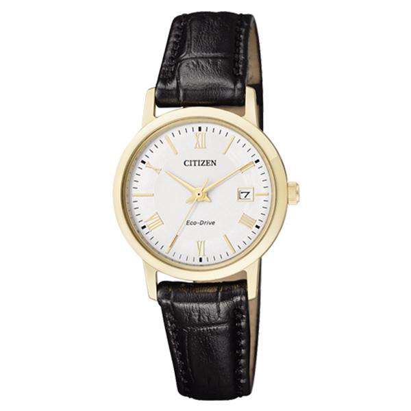 Đồng hồ Citizen EW1282-03A nữ