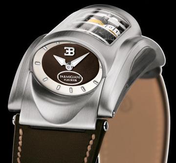 Đồng hồ đẹp Bugatti Type 370