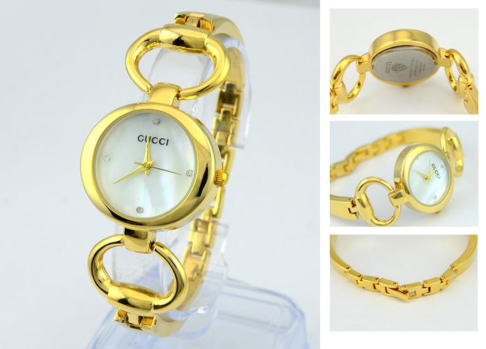 Đồng hồ nữ Gucci đẹp