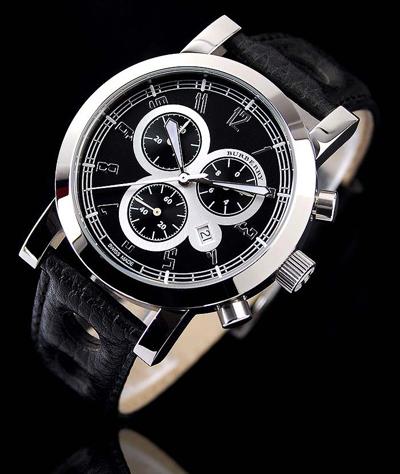 Đồng hồ nữ mặt số độc đáo