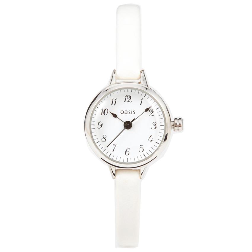 Đồng hồ nữ vóc dáng nhỏ nhắn