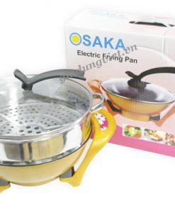 Chảo điện đa năng OSAKA
