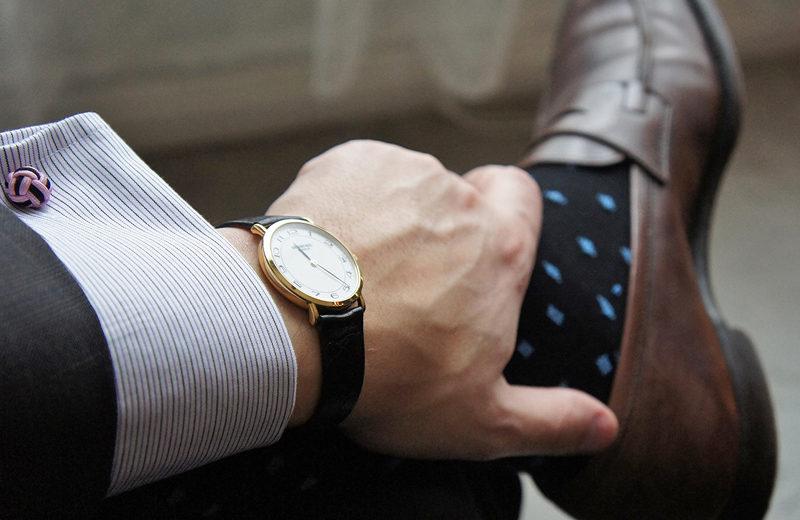Nên mua đồng hồ Quart, Automatic hay công nghệ Eco-Drive?