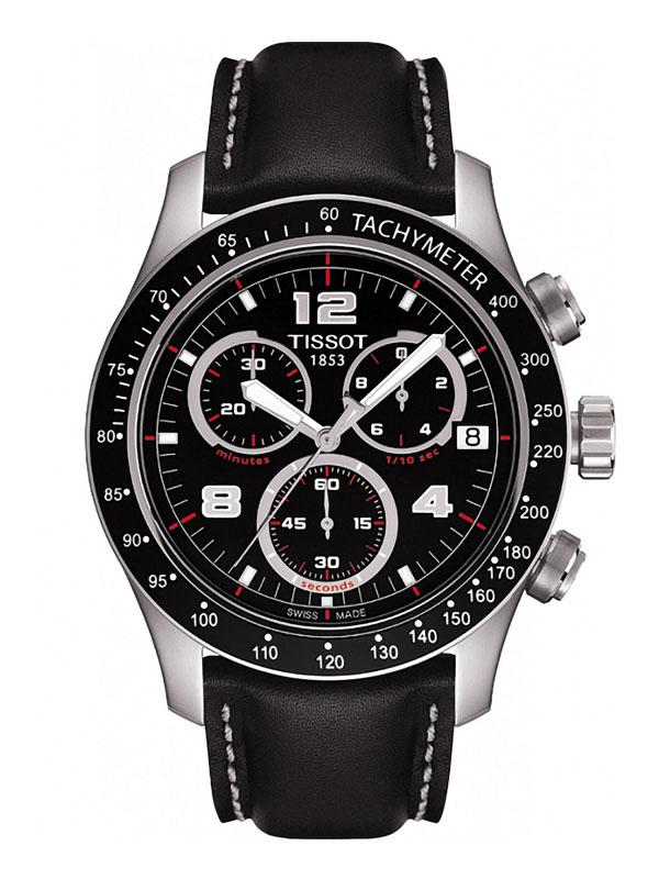 Đồng hồ Tissot T039.417.16.057.00