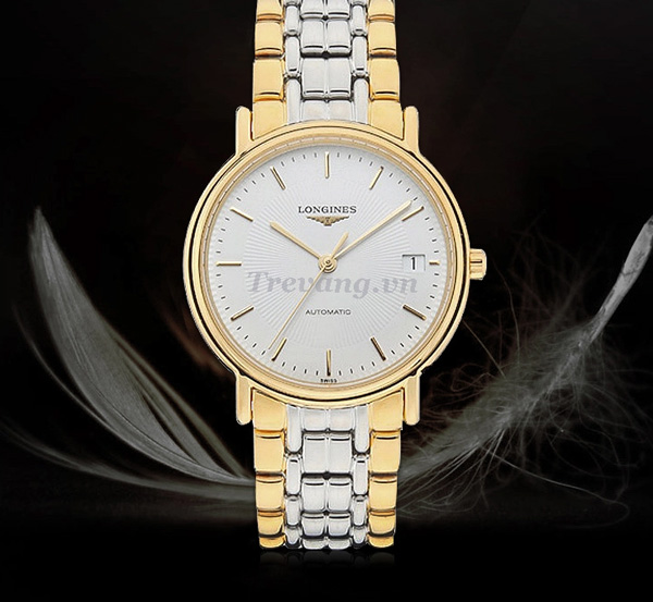 Đồng hồ Longines L4.821.2.18.7