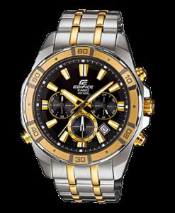 Đồng hồ Casio nam EFR-534SG-1AV
