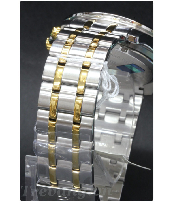 Đồng hồ Casio nam EFR-534SG-7AV dây đeo hợp kim