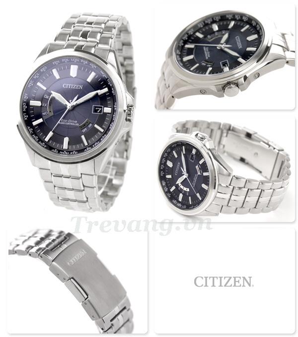 Đồng hồ Citizen CB0011-51L cao cấp