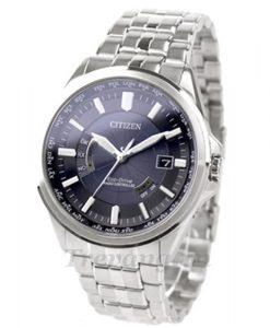 Đồng hồ Citizen CB0011-51L eeco drive