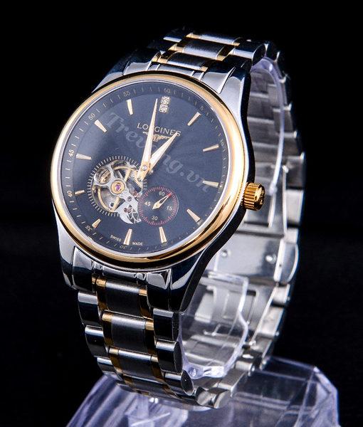 Đồng hồ Longines L069.B