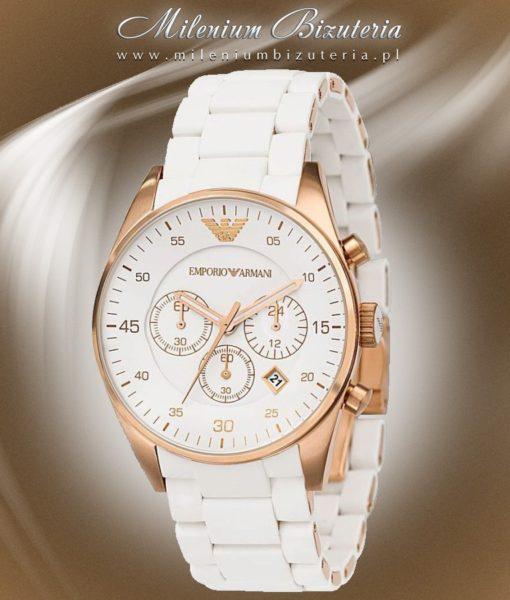 Đồng hồ nam Armani AR5919