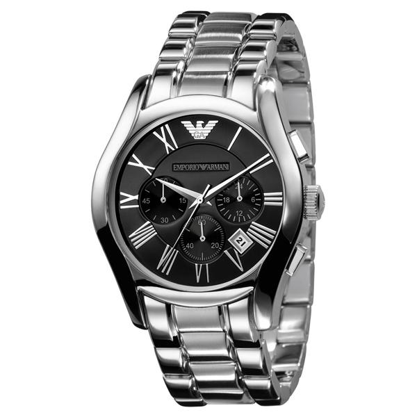 Đồng hồ nam Armani AR0673 Chronograph