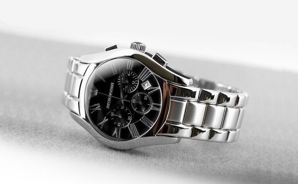 Đồng hồ nam Armani AR0673