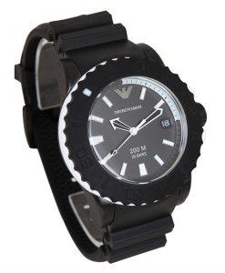 Đồng hồ nam Armani AR5965