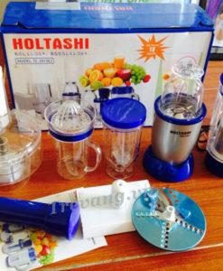 Máy xay sinh tố đa năng Holtashi TC-2015E1