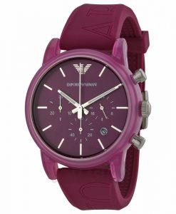 Đồng hồ Armani AR1059