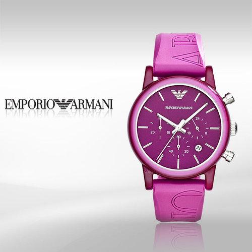 Đồng hồ Armani AR1059 chính hãng italia