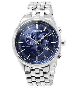 Đồng hồ Citizen eco-drive AT2140-55L