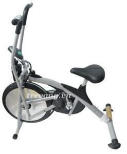 Xe đạp tập thể dục Titan