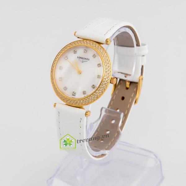 Đồng hồ Longines nữ L4.635.2