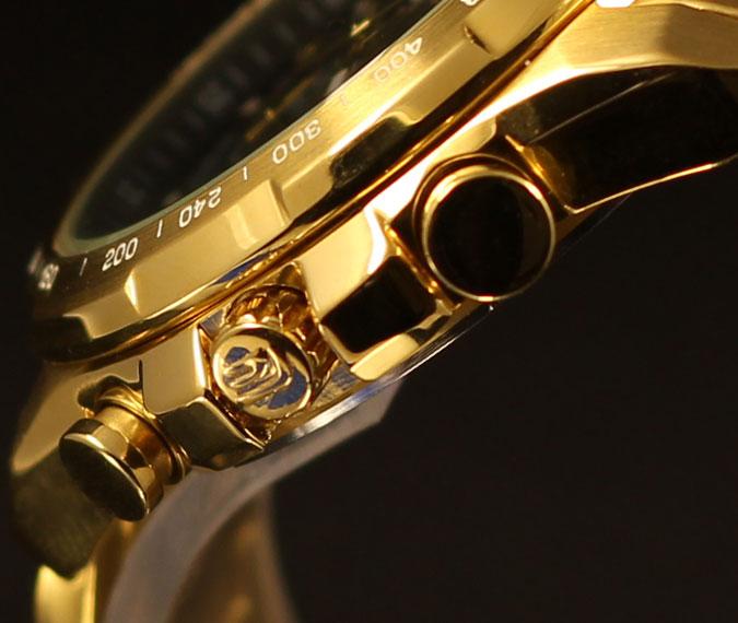 Đồng hồ Casio nam EFR-523FG-7A chốt
