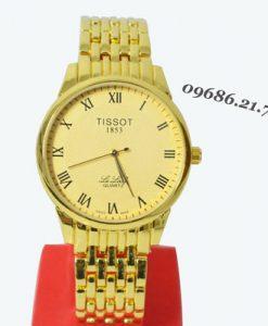 Đồng hồ Tissot nam T41.8