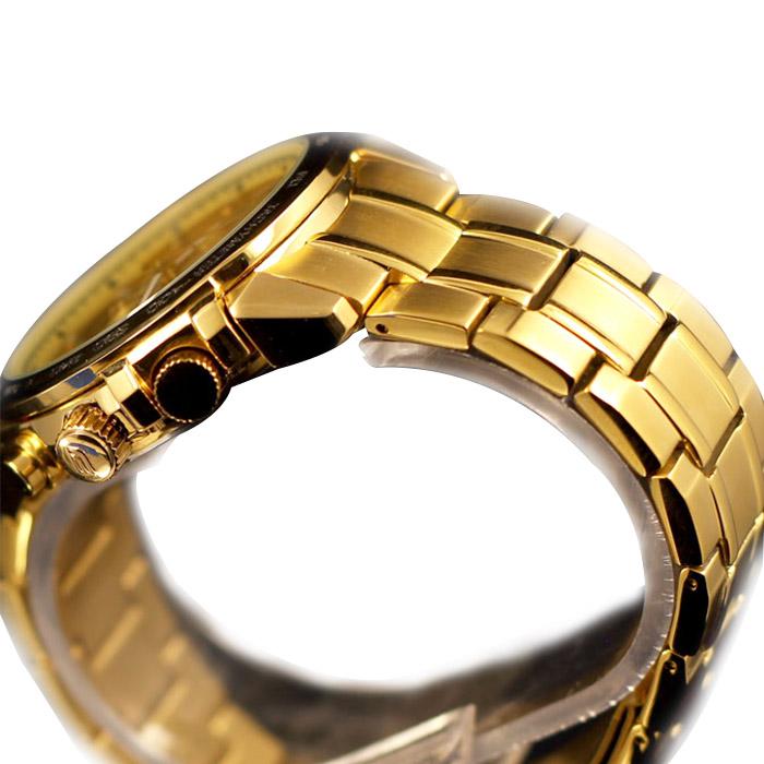 Đồng hồ Casio nam EFR-523FG-9A dây đeo