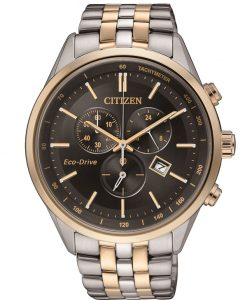 Đồng hồ citizen nam AT2144-54E