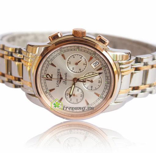 Đồng hồ Longines LG-06 nam