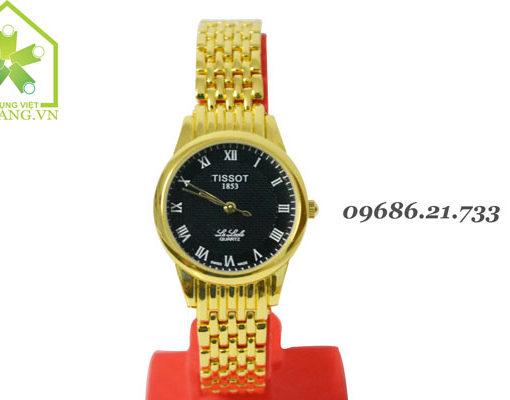 Đồng hồ Tissot nữ T41.7