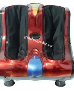 Máy massage chân Shachu KRS-C11