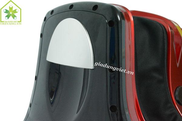 Máy massage chân Shachu KRS-C11 rung tự động