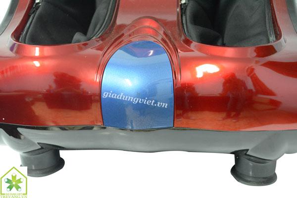 Máy massage chân Shachu KRS-C11 sang trọng