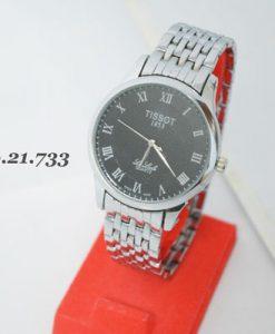 Đồng hồ Tissot nam T41.1