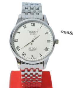 Đồng hồ Tissot T41.2