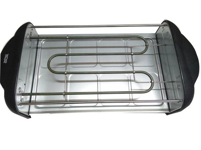 Bếp nướng điện Philiger PLG-6068 thanh đốt