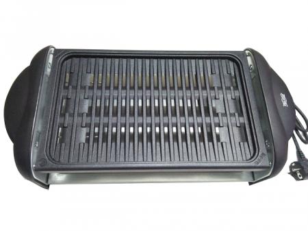 Bếp nướng điện Philiger PLG-6068