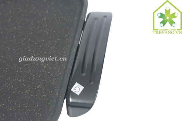 Bếp nướng điện Sunny EX866-N1 tay cầm