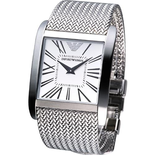 Đồng hồ Armani nam AR2014