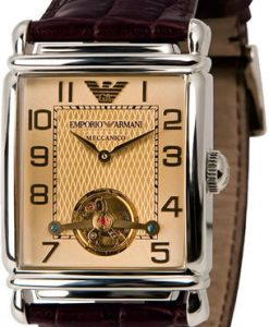 Đồng hồ Armani nam AR4223
