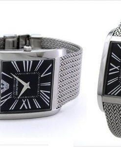 Đồng hồ Armani nữ AR2013 cổ điển