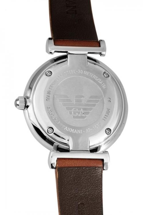 Đồng hồ Armani nữ AR1679