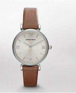 Đồng hồ Armani nữ AR1679 cao cấp
