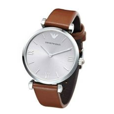 Đồng hồ Armani nữ AR1679 Quartz